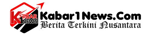 Kabar1News